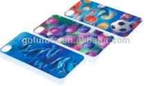 Bling bling ! Here 3D cell phone case for iphone 4/4s/5,for industrial cheap mobile case