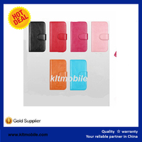 accept trademanager-fashion leather diamond supply case and phone cover for huawei ascend mate 7