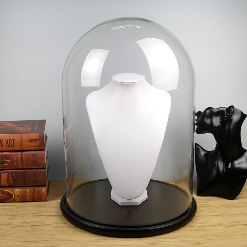 large-glass-cloche- for-display-diameter-35cm-height-40cm.jpg
