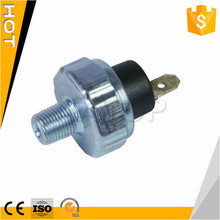 RATOP Excavator Engine Parts for EX200-5 PC/HD Models OEM 6732-81-3140 08073-10505 08073-20505 Single foot oil pressure sensor