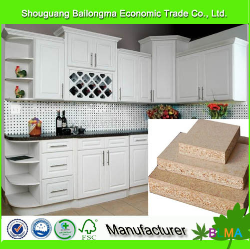 edge banding tape for particle board from factory
