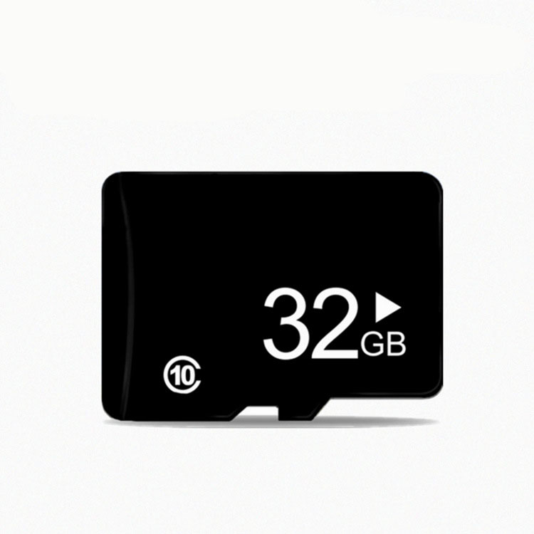 High speed SD card <strong>C10</strong> 16gb 32gb 64gb 128GB TF card memory card