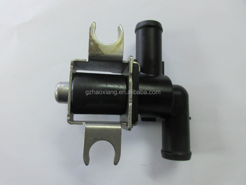 Vacuum Switch Valve for Auto OEM LF3T-18-741/K5T45789