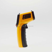 NEW LCD Non-Contact Infrared Thermometer Gun Laser IR Point Digital Temperature infrared digital thermometer