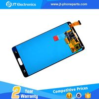 Wholesale for samsung galaxy core i8262 lcd,replacement lcd screen for samsung galaxy s5