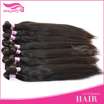 fashion hair alice in wonderland alibaba express