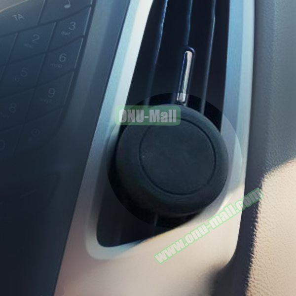 Wholesale Price Portable Car Phone Holder Magnetic Mount Car Air Vent Holder for iPhone 6 etc