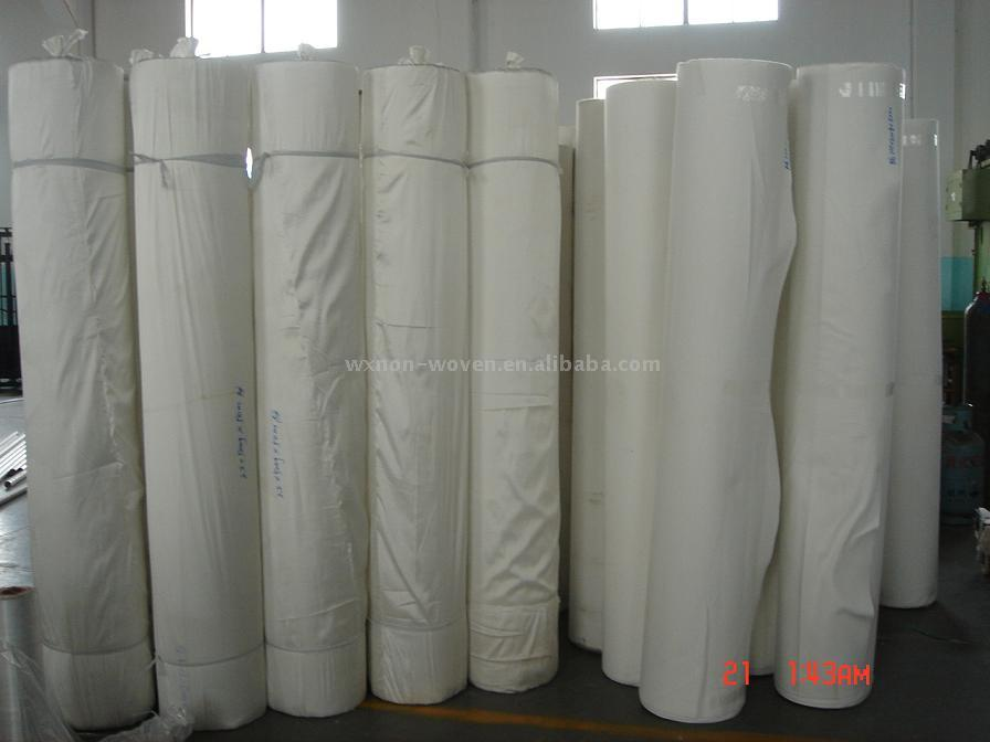 Polyester (PE )1-200 Micron oil and liquid Filter Cloth