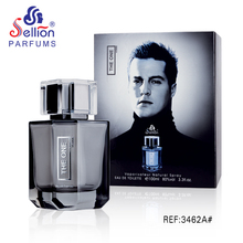 Private Label High Quality Body Spray Fragrances Perfumes Wholesale Brand perfume
