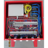 OEM electrical distribution board
