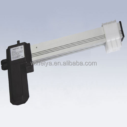 1000mm Stroke Electric Linear Actuator Motor Manufacturers