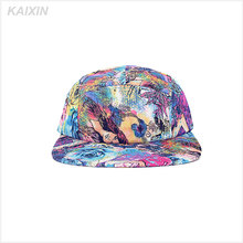Custom five panel <strong>hat</strong>,wholesale 5 panel <strong>hat</strong> from China