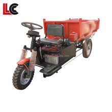 Agriculture cargo three wheeler motorcycles / 400cc trike motorcycle bajaj three wheeler price