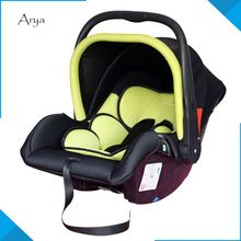 Universal 1-8 Years Old Child car komatsu mechanical suspension baby seat for motorcycle Belt Security Portable NEW