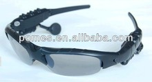 cheapest sport sunglasses mp3 player free mp3 music download