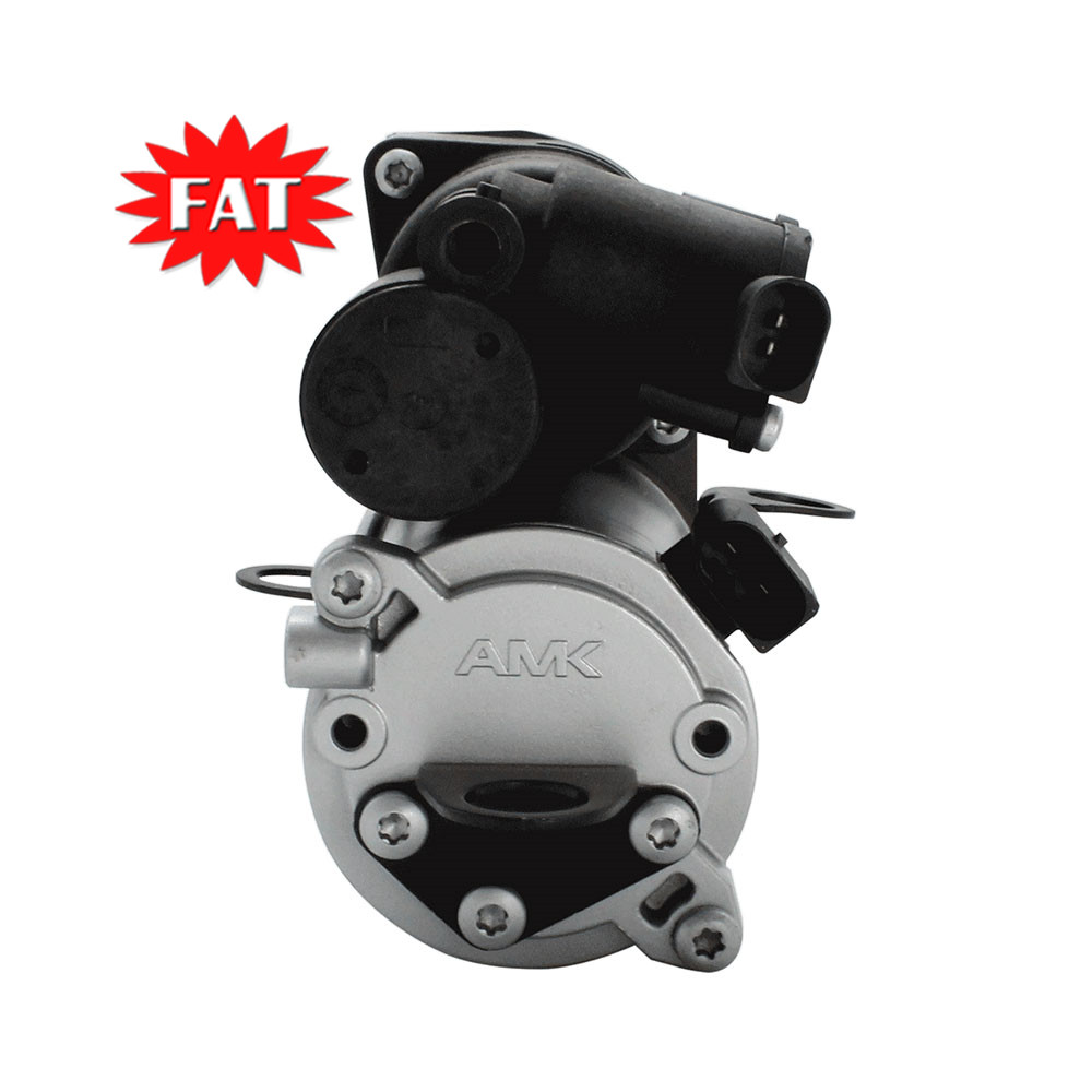 <strong>Air</strong> Suspension Compressor Pump for Mercedes <strong>W164</strong> 1643201204 1643201004