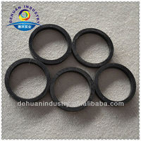 RoHS fluorine/viton rubber o ring