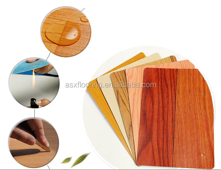 2mm marmor design pvc vinyl b den abdeckung f r innen plastikboden produkt id 60386699250 german. Black Bedroom Furniture Sets. Home Design Ideas