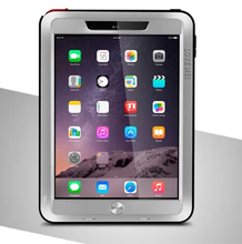 love mei powerful tablet pc Case for Ipad Air2