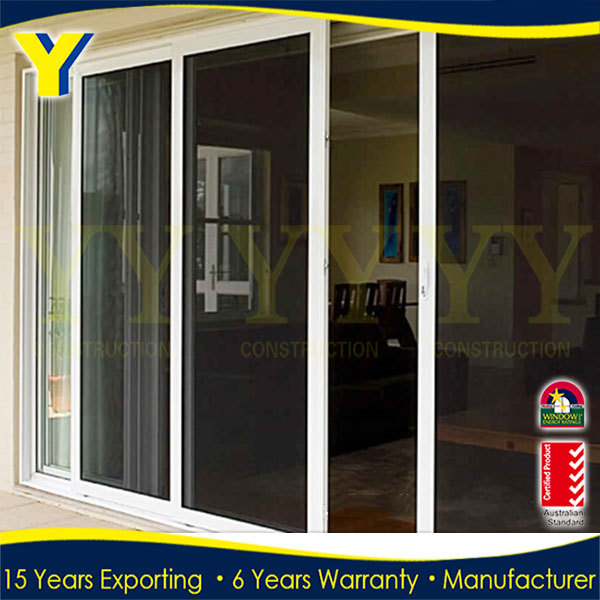 aluminum sliding screen door images album losro com