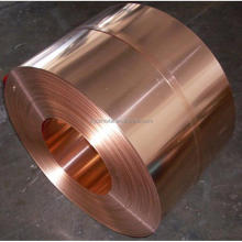 Factory prices provide high precision beryllium copper belt c17200,beryllium copper strip c17200,beryllium copper coils c17200