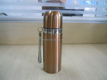 2016 new day days vacuum flask ,stainless steel v thermos glass refill acuum flask