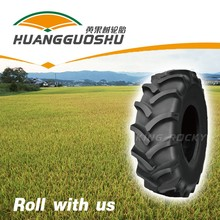 China r1 farm tractor tire 12.4 28 10 ply