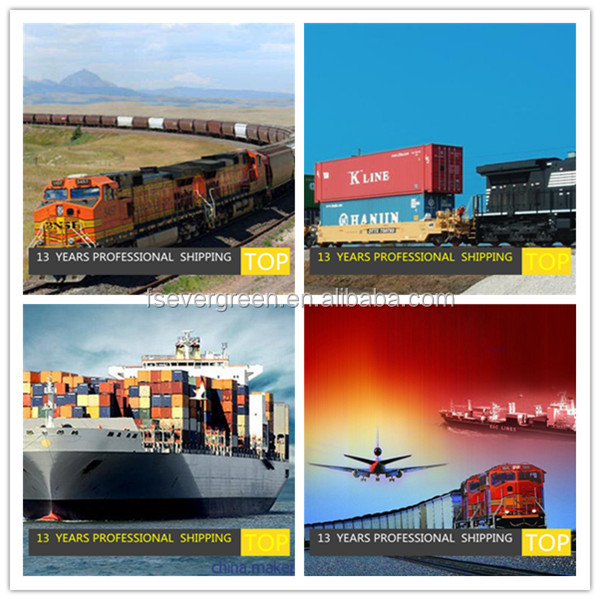 china new innovative product freight forwarder china to usa