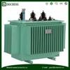 New arrival power factor correction transformer toy made in china Manufacturer Qualified by VDE.UL.CE.TUV.CQC