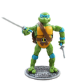 custom Teenage Mutant Ninja Turtles Movie Action Figure Lot Toys