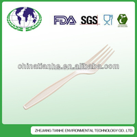 made in china farm hand fork for school