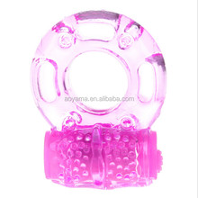 Butterfly Male Penis Strong vibrating penis bullet cock ring Silicon Vibrating Cock Ring Pictures Adjustable Sex Products