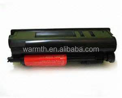 TK160, use for Kyocera FS-1120D/1120DN