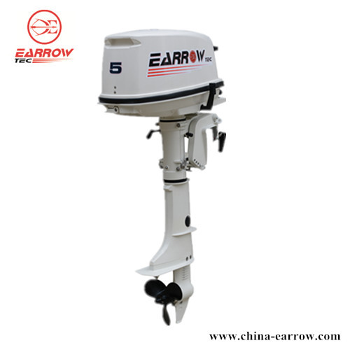 gasoline outboard boat motor engine