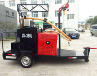 pavement Road Crack Sealing Machines wholesale