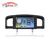 "Factory price 7"" car dvd for Lifan 620 car Radio player with GPS,Radio,bluetooth,steering wheel"
