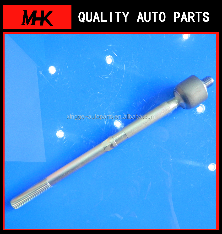 MHK Auto Parts accessories inner tie rod end/Rack End for Ford OEM 3M513L519A3A