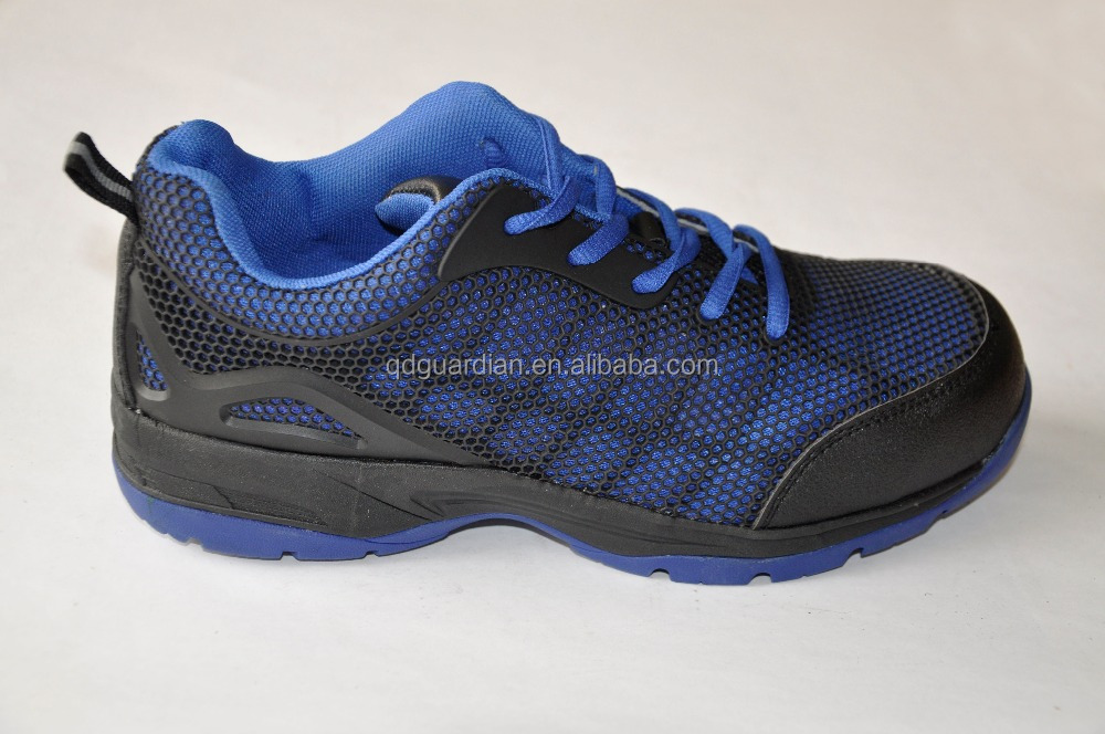 high quality safety shoes dubai