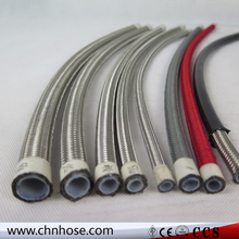 Hot sale cheap sufficient supply clear lpg gas hose