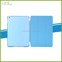 Smart Cover for iPad mini