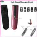 laser hair growth brush Laser comb for hair loss treament