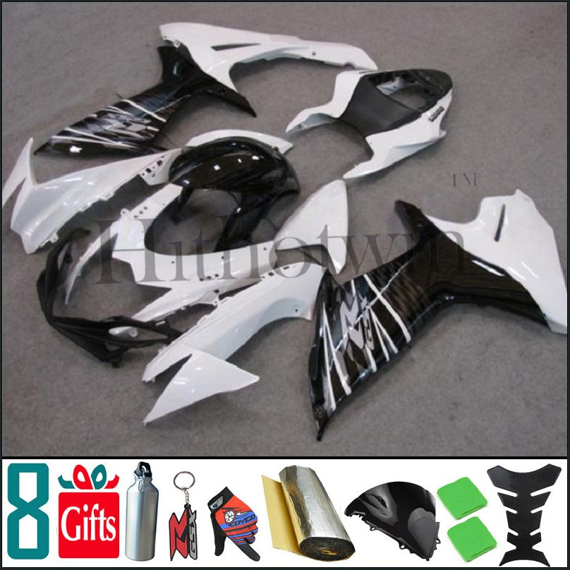 2011 2012 GSXR600 <strong>K11</strong> GSXR750 2012 New INJECTION MOLDING Fairing Kit Body For Suzuki GSXR 600 11 12 GSXR 750 2012 2011 <strong>K11</strong>