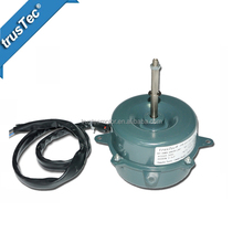 ac 220V air conditioner electrical fan motor