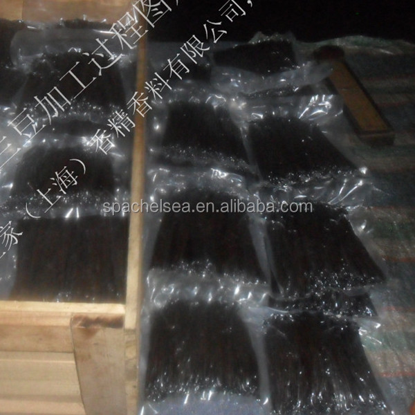 wholesale best price top quality madasgascar Vanilla Bean