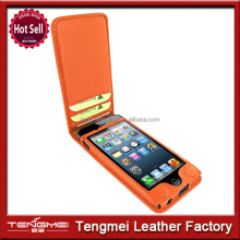 Famous brand design phone case for iphone 5 with fashion style