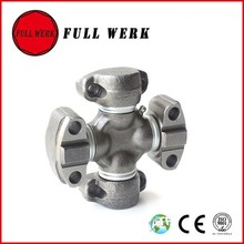5-5173X 933 5102 1722 42.88*115.06 UNIVERSAL JOINT CROSS CRUCETA FOR Mexico
