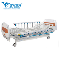 Yongxing A04 010 Medical Equipments Used