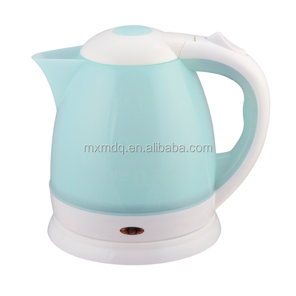2015 Kitchen Appliances Electric Kettle Water Boiler For 1.5L