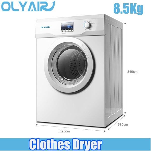 ����y��y�+]�oly�a_clothes air dryer photo