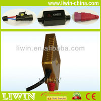 LW High quality hid ballast cable for HYUNDAI car car bulb